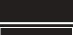 AIA Consulting Ltd